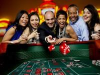 ater-Casino1