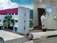 HOSPITAL RIO BLANCO 2