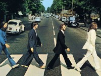 BEATLES -abbey-road-beatles