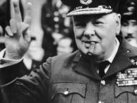 Winston Churchill_1