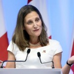 Chrystia-Freeland-e1527694805367