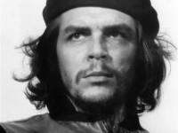 Guerrillero Heroico - Che Guevara